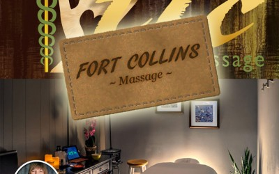 Fort Collins Massage