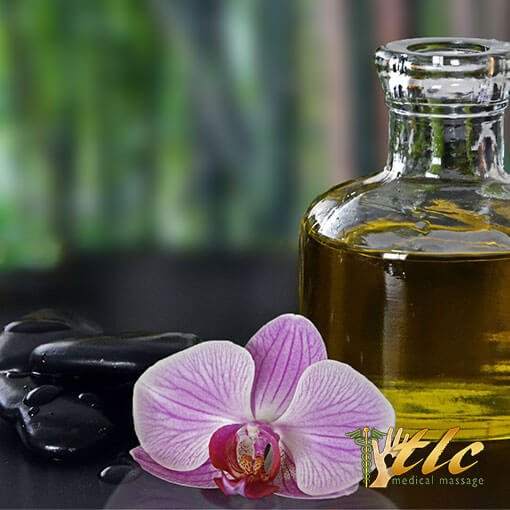 Hot Stones Massage Shop Product Image 510x510