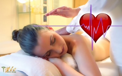 Fort Collins Medical Massage Benefits