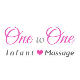 One to One Private Infant Massage Sessions