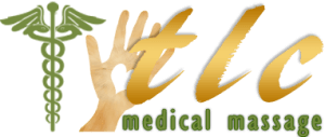 TLC Medical Massage