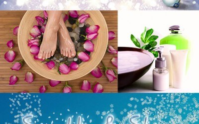 Fort Collins Winter Massage Specials